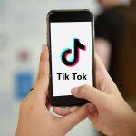 Buy Likes Tik Tok