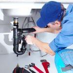 Reduce your Plumbing Emergencies