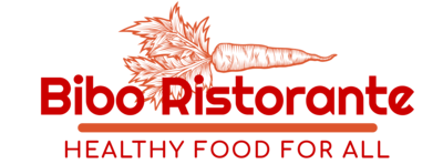 Bibo Ristorante – Healthy Food For All